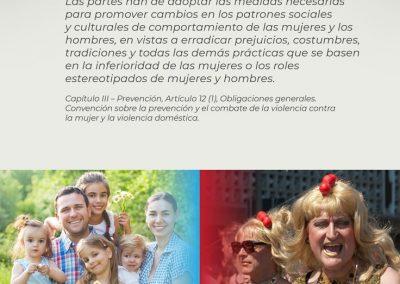 stopgenderconvention